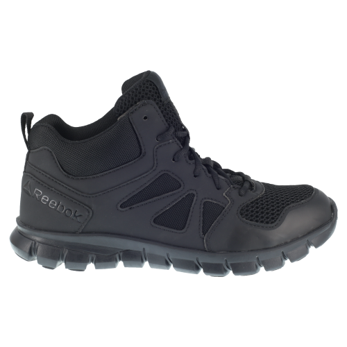 productos/REEBOK RB8405
