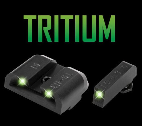productos/TRUGLO  TRITIUM SIGHT